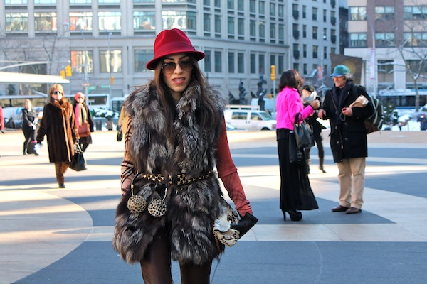 fashion-week-street-style-women-fw14-24