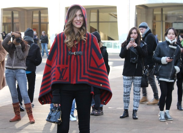 fashion-week-street-style-women-fw14-26-Chiara-Ferragni