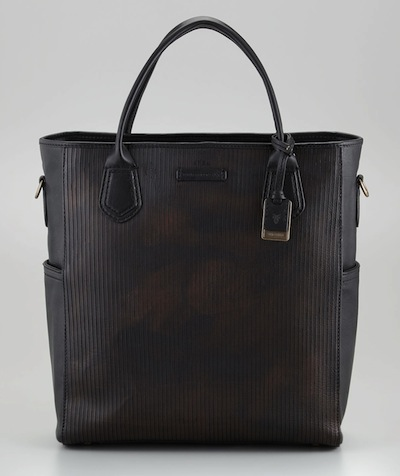 Frye-James-Cut-Leather-Tote