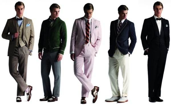 Great-Gatsby-Fashion-Brooks-Brothers