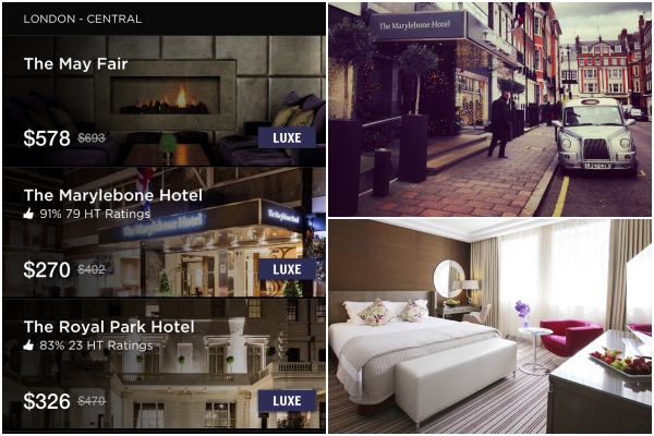 hotel-tonight-luxur-marylebone-hotel