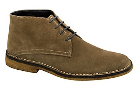 Johnston-Murphy-Runnell-Chukka-Boot