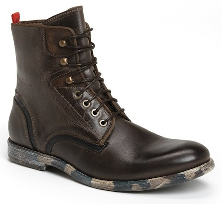 Kenneth-Cole-Reaction-Supply-Demand-Boot
