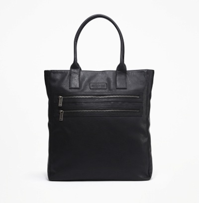 kenneth-cole-reaction-zip-top-tote