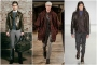 5 Menswear Trends From New York Fashion Week To Use Now