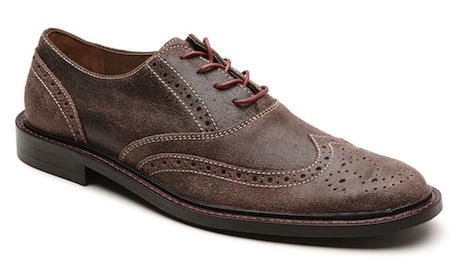 Original-Penguin-Brogue-Wingtip-Dress-Shoe