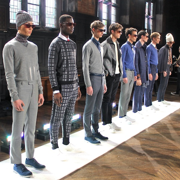 orley-fall-winter-2014-nyfw-1