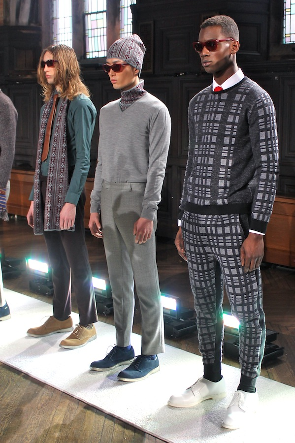 orley-fall-winter-2014-nyfw-2