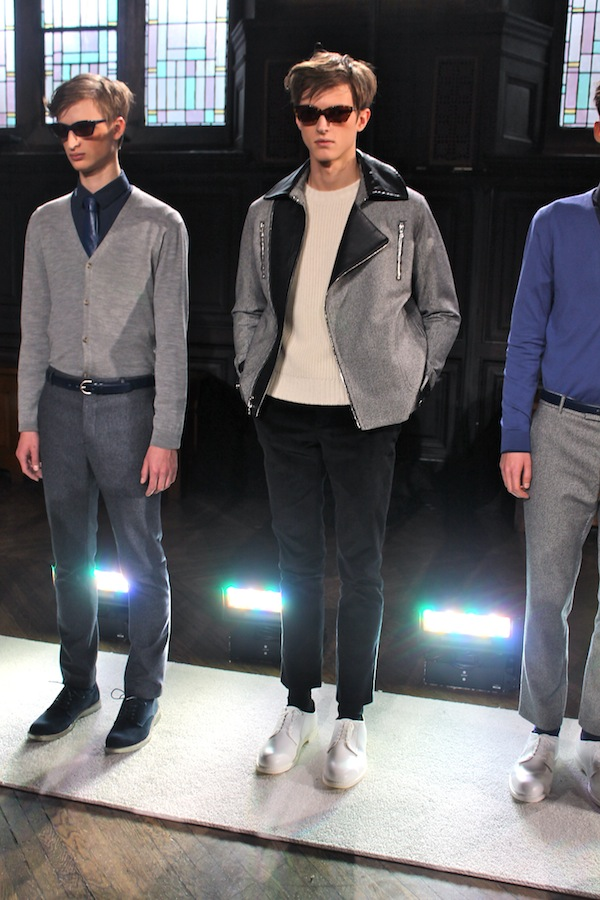 orley-fall-winter-2014-nyfw-4