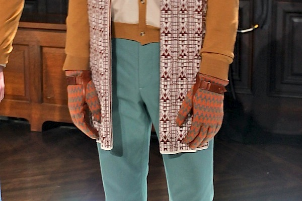 orley-fall-winter-2014-nyfw-6