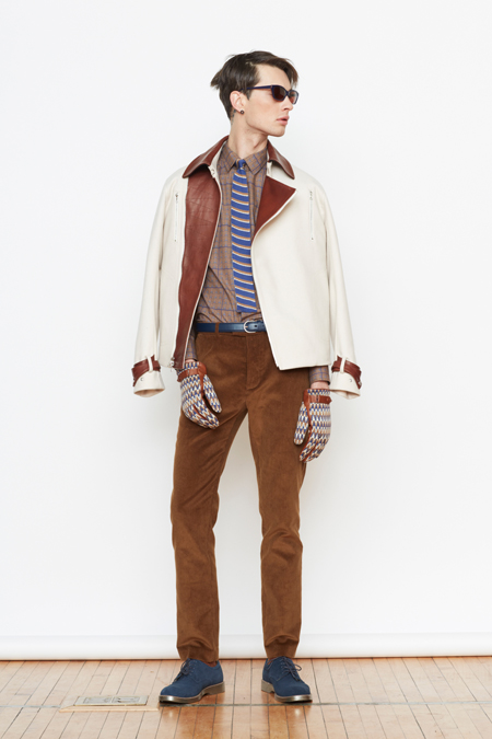 orley-fw14-3