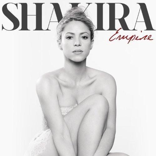 shakira-empire-new-song-new-album