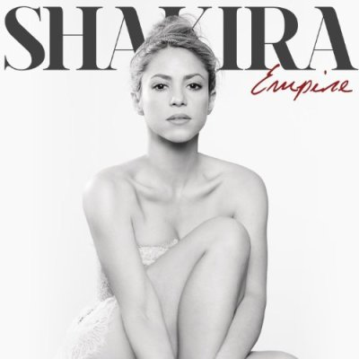 shakira-empire-new-song-new-album