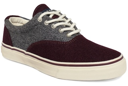 speery-top-sider-wool-sneakers