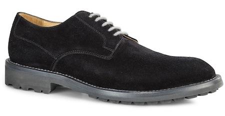 ugg-australia-nevio-suede-dress-shoe