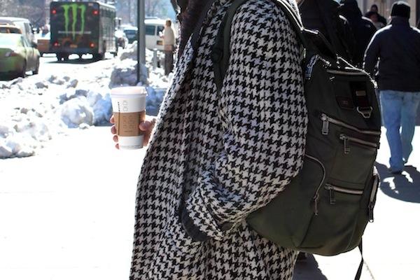 vintage-menswear-street-style-4