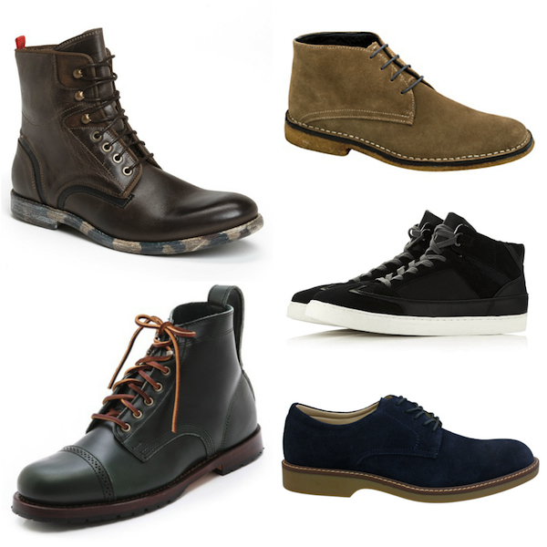 winter-spring-mens-shoes-footwear-shop