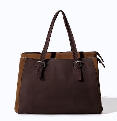 zara-mens-leather-bag
