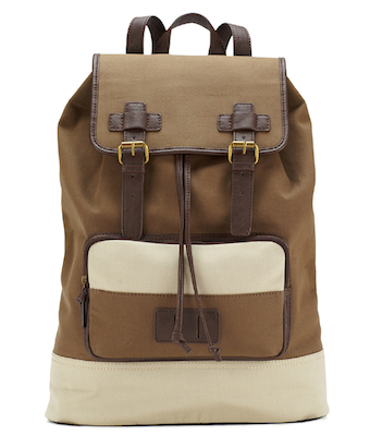 aldo-backpack