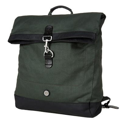 ben-sherman-rucksack