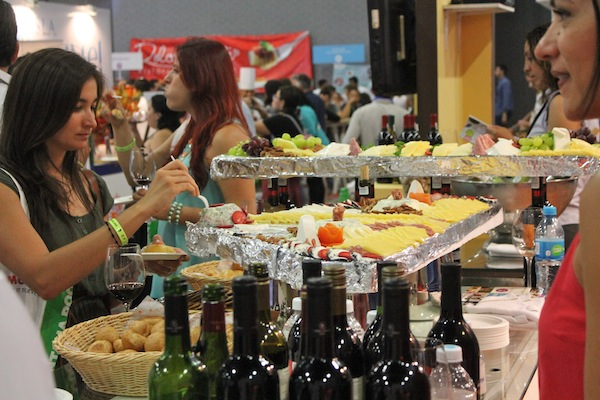 cancun-riviera-maya-wine-food-festival-10