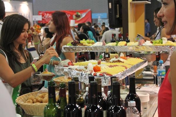cancun-riviera-maya-wine-food-festival-10
