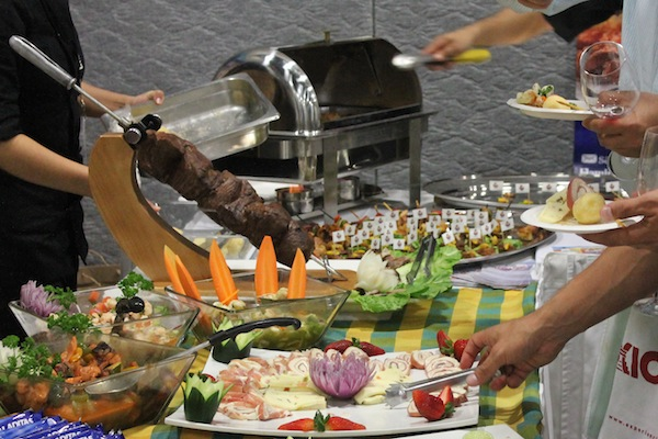 cancun-riviera-maya-wine-food-festival-12