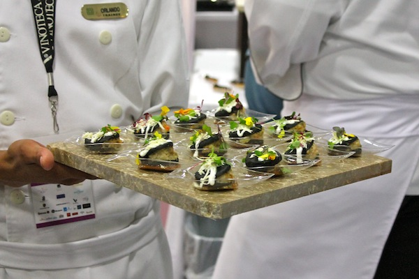cancun-riviera-maya-wine-food-festival-16