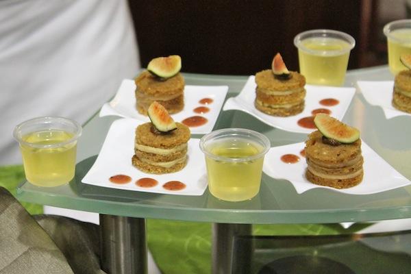 cancun-riviera-maya-wine-food-festival-18