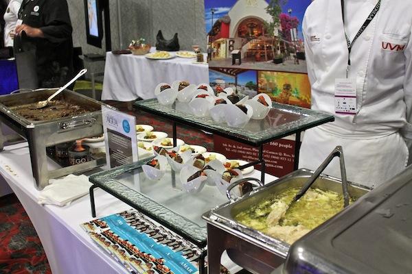 cancun-riviera-maya-wine-food-festival-19
