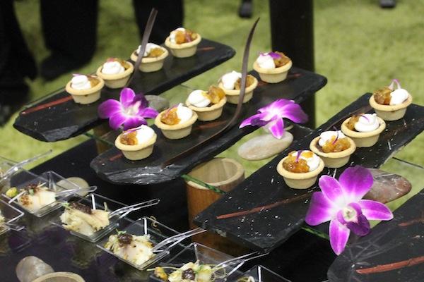 cancun-riviera-maya-wine-food-festival-20