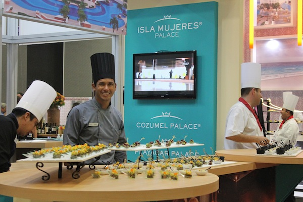 cancun-riviera-maya-wine-food-festival-24