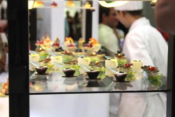 cancun-riviera-maya-wine-food-festival-3