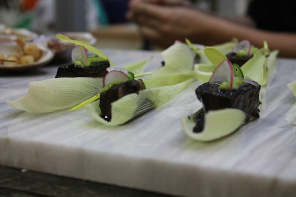 cancun-riviera-maya-wine-food-festival-30