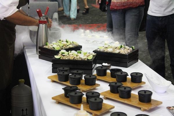 cancun-riviera-maya-wine-food-festival-4