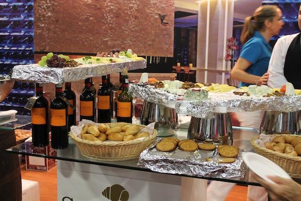 cancun-riviera-maya-wine-food-festival-5