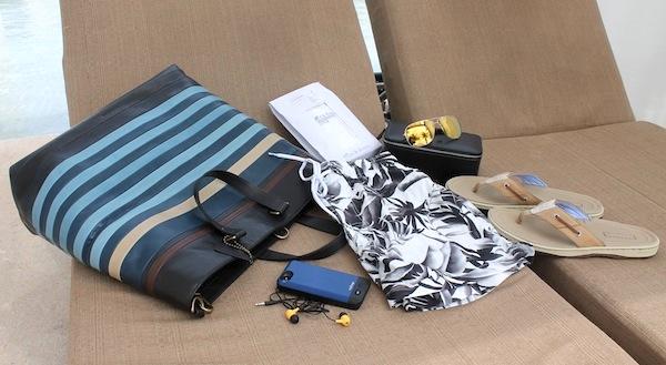 cancun-travel-essentials