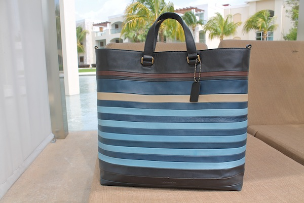 coach-bleecker-day-tote-stripe