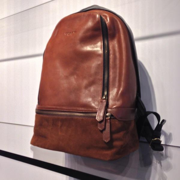 coach-men-fall-2014-12-backpack