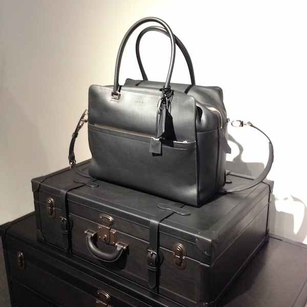 coach-men-fall-2014-luggage
