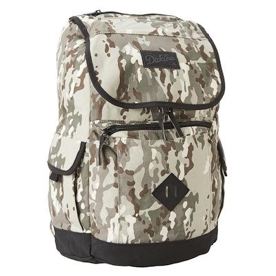 Dakine-backpack
