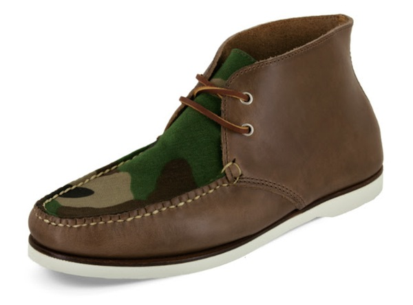 Eastland-x-Mark- McNairy-mercer