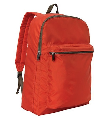 gap-nylon-backpack