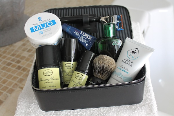 grooming-essentials-cancun