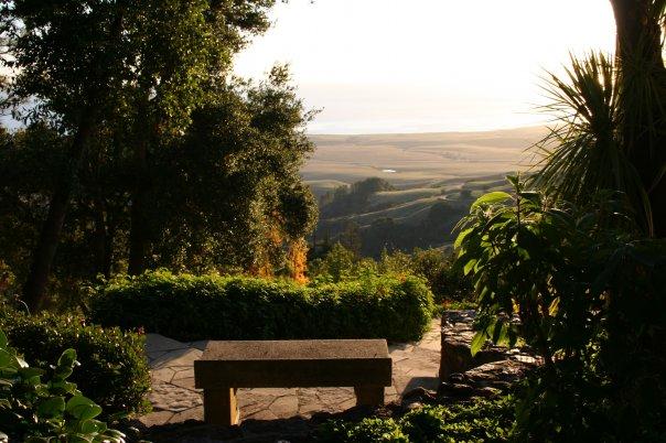 Hearst-Castle-Gardens-2