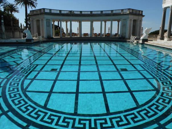 hearst-castle-Neptune-pool-2
