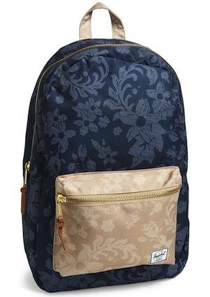 herschel-settlement-backpack