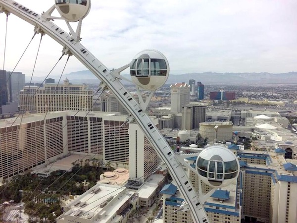 high-roller-las-vegas-ferris-wheel