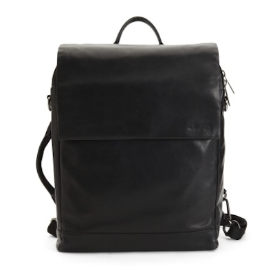 Kenneth-Cole-Leather-Convertible-Backpack