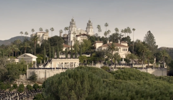 lady-gaga-g.u.y-video-hearst-castle-1